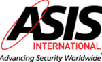 ASIS International Certified