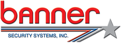 Banner Security Systems Inc.