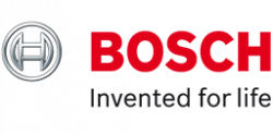 Bosch Radio Inc Certified